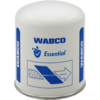 Essential Desiccant Cartridge