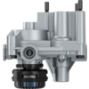 Proportional Relay Valve