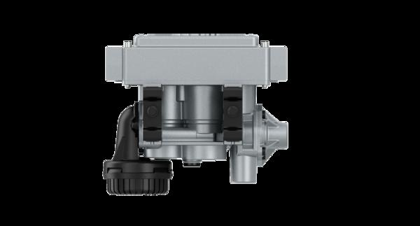 EBS Axle Modulator 2-Channel - Gen1