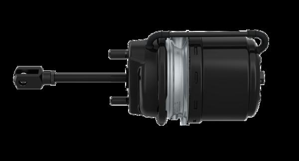 Tristop-Cylinder Cam G-24/24 F