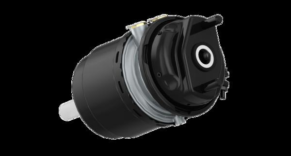 Tristop Cylinder Disc G-24/24 HFL3