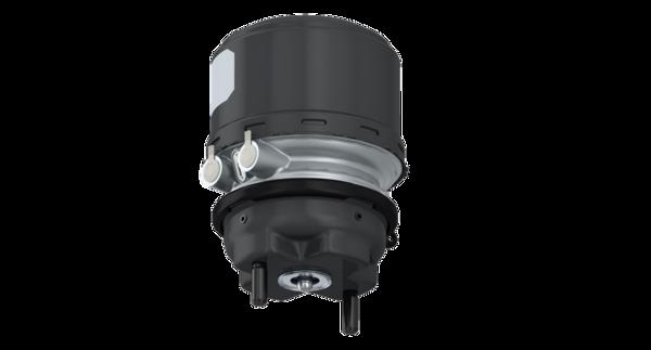 Tristop-Cylinder G-Disc 24/30