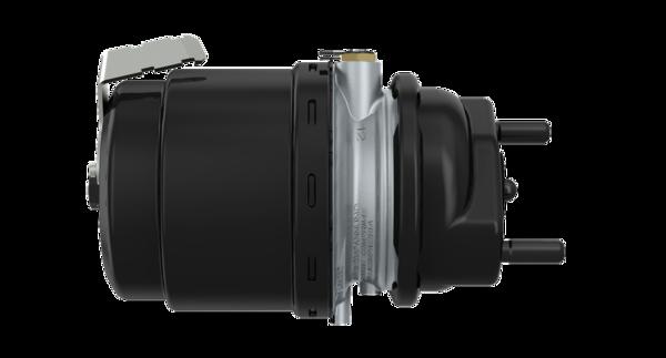 Tristop-Cylinder Disc G-16/24 HFL3